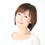nana_rokusha