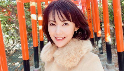 MBSラジオ『ななたび!』日記 #28・29東伏見稲荷神社その1・2  (2020年12月27日・2021年1月3日OA分)