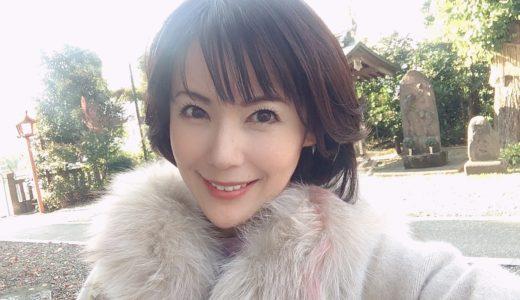 MBSラジオ『ななたび!』日記 #31~33 筑土八幡神社  (2021年1月17.24.31日OA分)