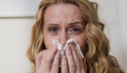 あまのコラム『花粉症対策にすすめられたヤクルトの●●。  あれこれ試したら激ウマやみつきに!』
