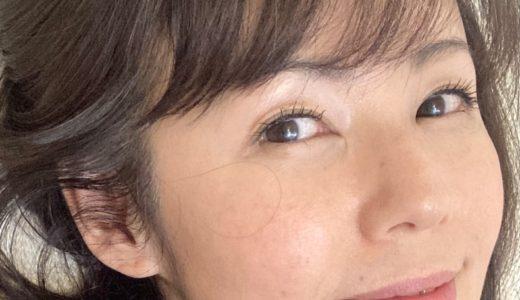 六車奈々コラム『時間割美容 〜コラーゲンを体内で増やす、最も効率良い方法〜』